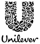 Corporativo Unilever